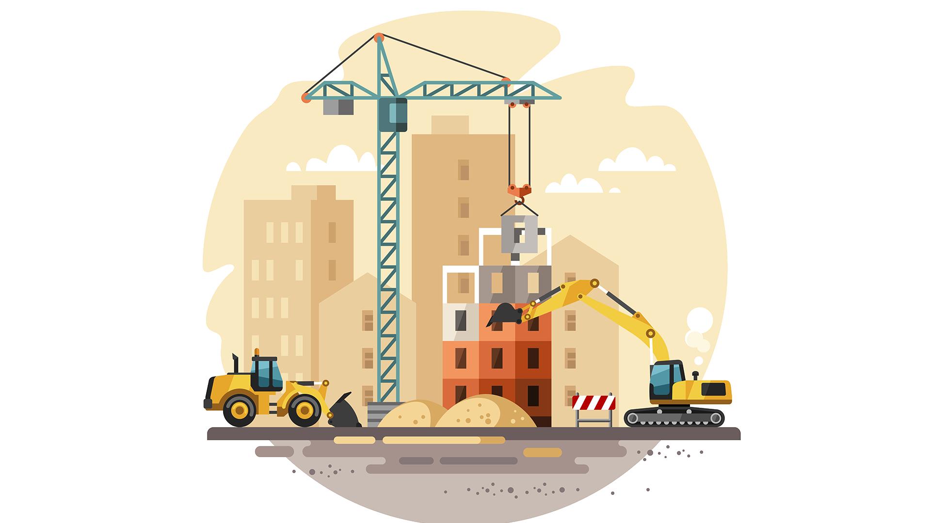 Construction2-4